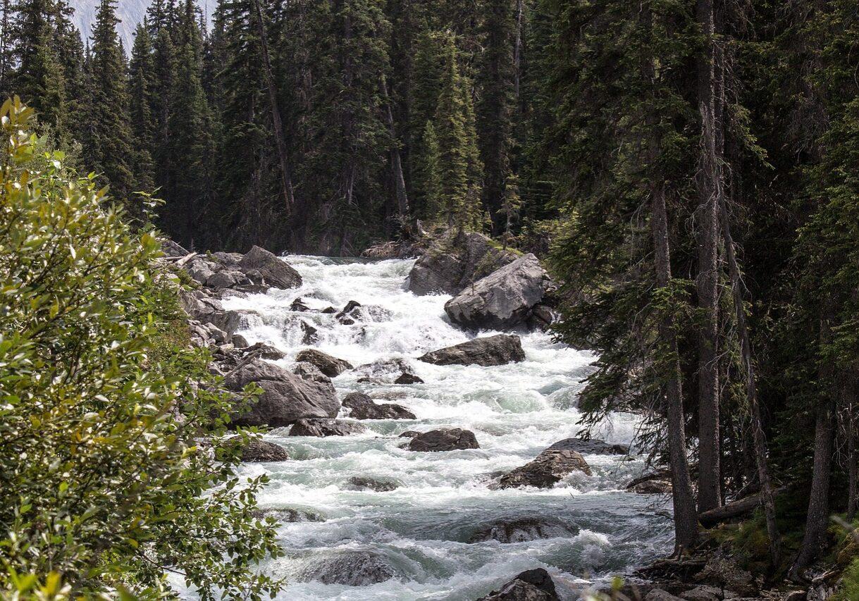 maligne-river-1485060_1280